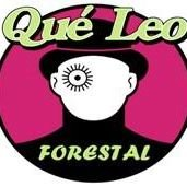 Qué Leo Forestal