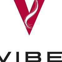 Vibe Hair & Nail Salon
