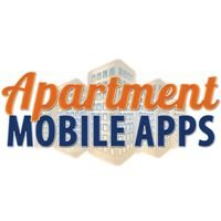 Apartment Mobile Apps