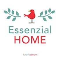 Essenzial Home