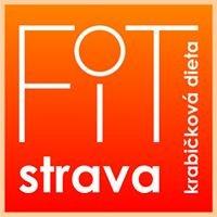 FIT-strava.cz - Krabičková dieta v Plzni