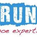 Well Run Sports