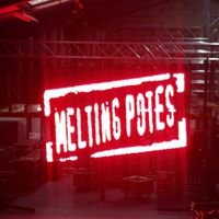 Melting Potes Dijon