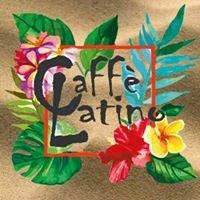Caffè Latino