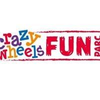 Kleiner bewegt - Mobiler Funpark für Ihren Anlass