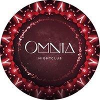 Omnia Nightclub Las Vegas Guest List