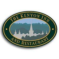 Kenyon Inn & Restaurant