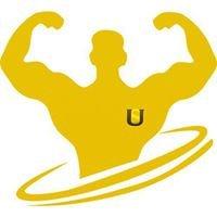 Universal Supps & Coaching