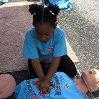 1st Choice Emergency & Safety Training LLC