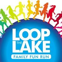 Loop the Lake