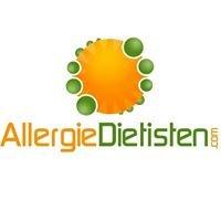 Allergiediëtisten