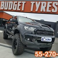 Southport Budget Tyres