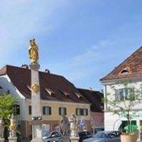 Hauptplatz Feldbach