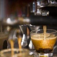 Jups Coffee
