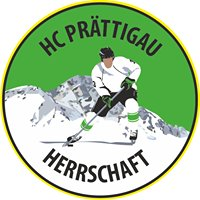 HC Prättigau Media