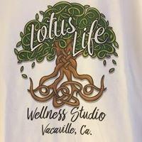 Lotus Life Wellness Studio