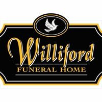 Williford Funeral Home