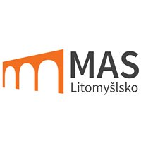 MAS Litomyšlsko ops