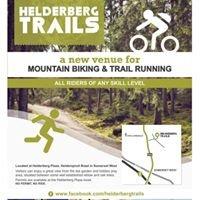 Helderberg Trail Co.