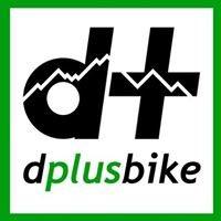 Dplus Bike