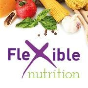 Flexible Nutrition