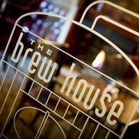 Brewhouse Bolton