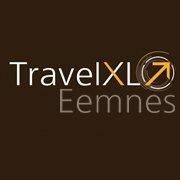 TravelXL Eemnes