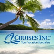 Cruises inc/aanguelova