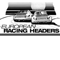 European Racing Headers