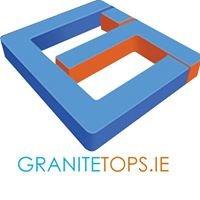 Granite Tops Ireland