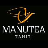 Manutea Tahiti - Jus de Fruits de Moorea
