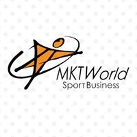 MKT World Sport Business
