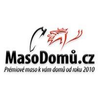 MasoDomu.cz | JehneciMaso.cz | OCG