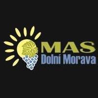 Místní akční skupina Dolní Morava