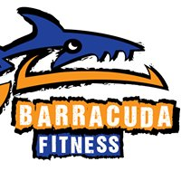 Barracuda Fitness