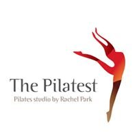 My Pilates Bangkok - The Pilatest