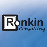 Ronkin Consulting