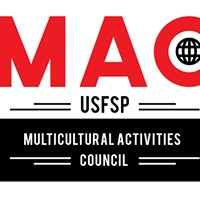 USFSP Multicultural Activities Council