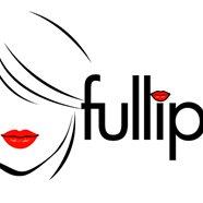 Fullips Lippen Plumber Enhancer http://www.fullips.de