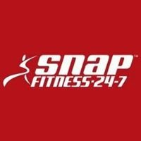 Snap Fitness Redcliffe-WA