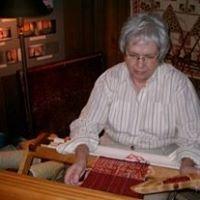 York Town Craft Guild