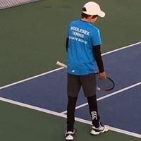 Middlesex Tennis