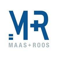 Maas & Roos AG