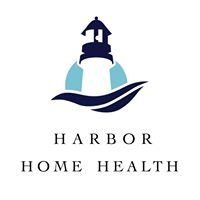 Harbor Home Health