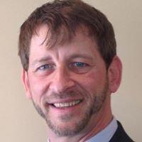 Brandon Aumiller & Associates, Inc.