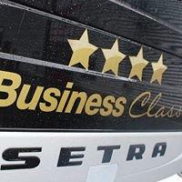 Eurolines Business Class