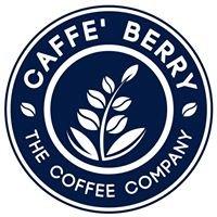 CAFFÈ BERRY