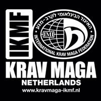 Tactical Solutions Krav Maga