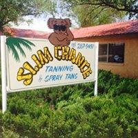 Slim Chance Tanning & Spray Tans