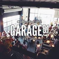 Garage 51